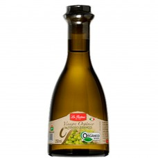 Vinagre OrgÂnico De Vinho Branco La Pastina