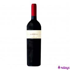 Vinho Torrevento Kebir