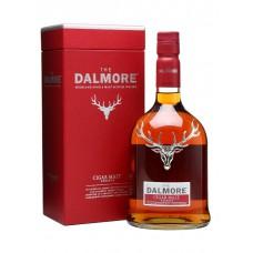 Whiskey Dalmore Cigar Single Malt Scotch