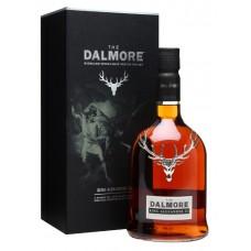 Whiskey Dalmore K Alexander Iii Singl Malt Sc