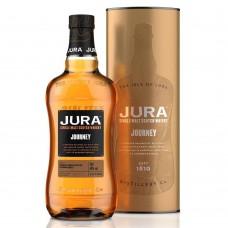 Whiskey Jura Journey Single Malt Scotch