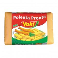 Yoki Polenta Pronta Yoki 1kg