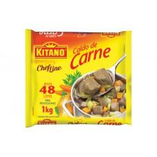 Yoki Caldo De Carne Chef Line 1.01kg