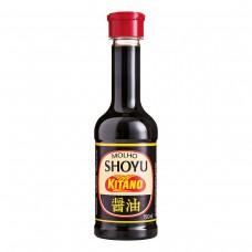 Yoki Molho Shoyu 150ml