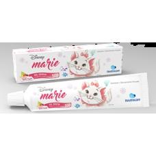 Gel Dental Neutrocare Disney Marie 50g Tutti Fruti