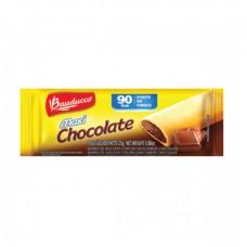 Maxi Barrinha Bauducco Chocolate 30g
