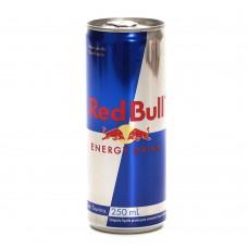 Energ Red Bull Lta 250ml