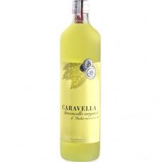 Licor Italiano Caravella Limoncello