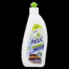 Tira-manchas LÍquido Roupas Coloridas Ecomax 500ml