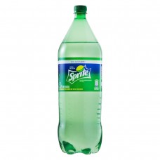 Sprite Sem Açúcar Ice Mint Pet 2l