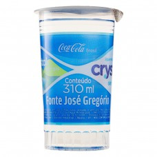 Crystal Copo 310ml