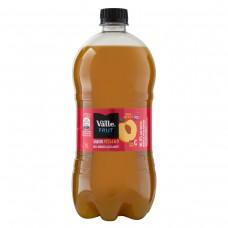 Bebida Adoçada Pêssego Del Valle Frut Garrafa 1l- 1