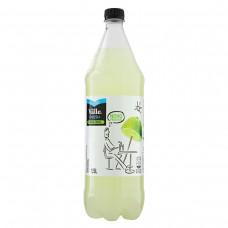 Suco Limão Del Valle Fresh Garrafa 1,5l
