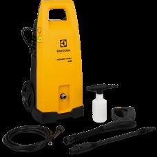 Lavadora Dealtapressãopower Wash Eco Electrolux 1800psie Bico Vario (ews30) 127v