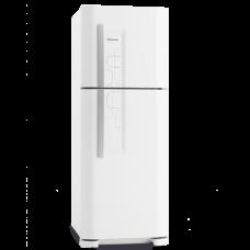 Geladeira/refrigerador Cycle Defrost 475l Branco (dc51) 127v