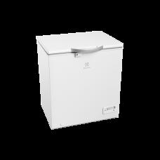 Freezer Horizontal 222l (h222) 220v
