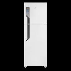 Geladeira/refrigerador Top Freezer 474l Branco (tf56) 220v