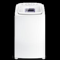 Lavadora De Roupas Electrolux Essencial Care 11kg (les11) 127v