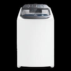 Máquina De Lavar 16kg Perfect Wash Com Jet&clean Máquina De Cuidar Electrolux (lpe16) 127v