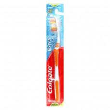 Escova Dental Colgate Extra Clean Média 1un