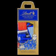 Chocolate Sortidos Assorted Lindt Caixa 350g