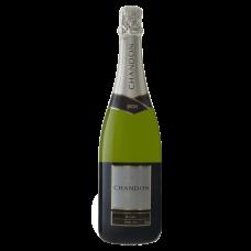 Espumante Brasileiro Branco Riche Chandon Chardonnay Riesling Pinot Noir Itálico Serra Gaúcha Garrafa 750ml