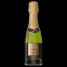 Espumante Brasileiro Branco Réserve Chandon Baby Chardonnay Garrafa 187ml