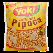 Yoki Pipoca Yoki 500g