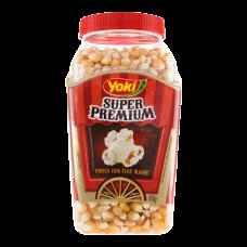 Yoki Pipoca Super Premium 650g