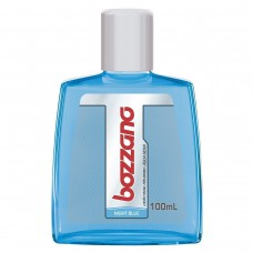 Loção Facial Bozzano Night Blue 100ml