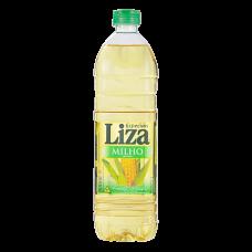 Óleo De Milho Liza Pet 900ml