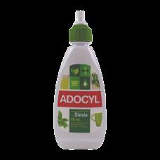 Adoçante Líquido Com Stevia Adocyl 80ml