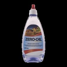 Adoçante Líquido Zero Cal 200ml