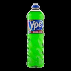 Detergente Líquido YpÊ De Limão 500ml