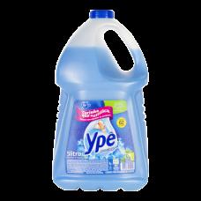 Amaciante Ype  Aconchego 5 Litros