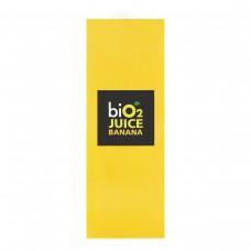 Suco Orgânico Bio2 Sabor Banana 1 Litro