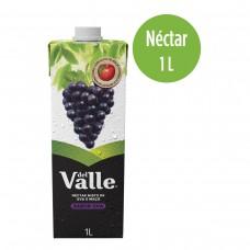 Del Valle Néctar Uva Tp 1l