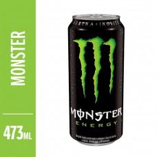 Energ Monster Lta 473ml