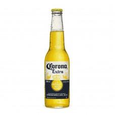 Cerveja Corona Extra Long Neck 355ml