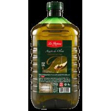 Azeite Extravirgem La Pastina  5.05l