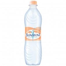 Agua Mineral Bonafont Sem Gas 500ml