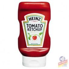 Ketchup Heinz 260g