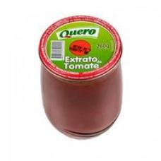 Extrato Tomate Quero 260g   Tp
