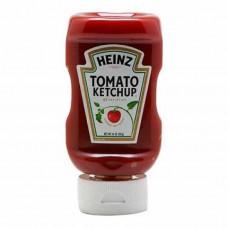 Ketchup 397g Heinz Squeeze Pet