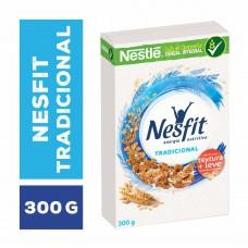 Cereal Matinal Nesfit Tradicional 300g