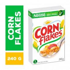 Cereal Matinal Corn Flakes 240g