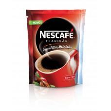 Café Solúvel NescafÉ Tradição 50g