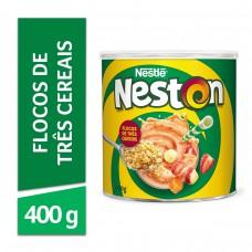 Cereal Infantil Neston 3 Cereais 400g