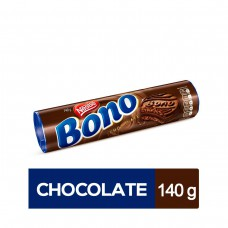 Biscoito Rech Bono Chocolate 126g