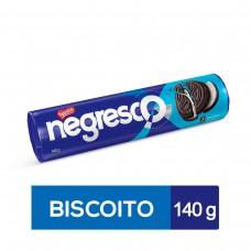 Biscoito Negresco Recheado 140g
